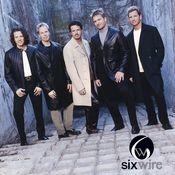 Sixwire Songs