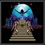 Aphrodite Les Folies - Live in London Songs