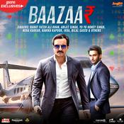 Baazaar Various Artists Full Song