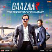 Baazaar Songs