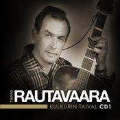 Kulkurin taival - Kaikki levytykset 1946 - 1951 Songs