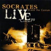 LIVE IN CONCERT '99 Songs