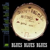 Blues Blues Blues Songs
