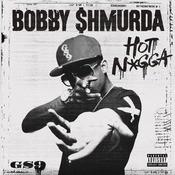 Hot N*gga Songs
