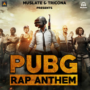 Pubg Rap Anthem Mp3 Song Download Pubg Rap Anthem Pubg Rap Anthem