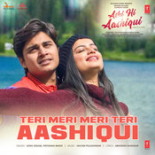 Ashi Hi Aashiqui Sachin Pilgaonkar Full Mp3 Song