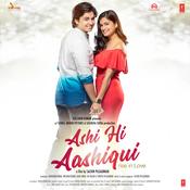 Ashi Hi Aashiqui Sachin Pilgaonkar Full Mp3 Song