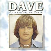 Le Meilleur De Dave Songs