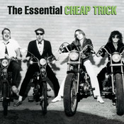 The Essential Cheap Trick Songs