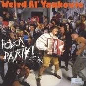 Polka Party Songs
