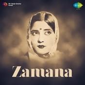 Zamana Songs