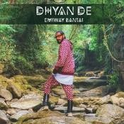 Dhyan De Kraytwinz Full Mp3 Song
