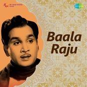 Baala Raju Songs
