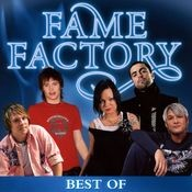 Fame Factory 6 Songs