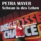 Schean Is Des Leben Songs