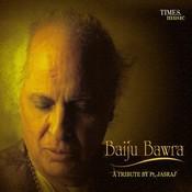 Baiju Bawra Songs