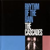 Rhythm Of The Rain Songs