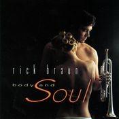 The Best Of Rick Braun Songs