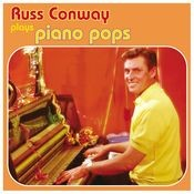 Russ Conway Piano Pops Songs