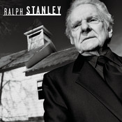 Ralph Stanley Songs