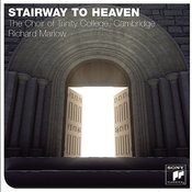 Stairway To Heaven Songs