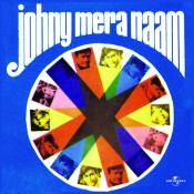 Johny Mera Naam Songs