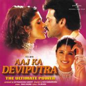 Aaj Ka Deviputra Songs