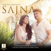 Sajna Aneek Dhar Full Mp3 Song