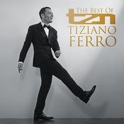 TZN -The Best Of Tiziano Ferro Songs