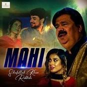 Mahi - Single Songs