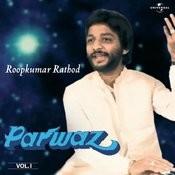 Parwaz  Vol. 1 ( Live ) Songs