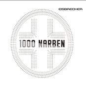 1000 Narben Songs