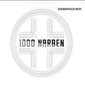 1000 Narben Song
