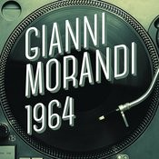 Gianni Morandi 1964 Songs