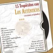 Fiesta Sabrosa Song