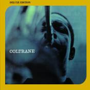 Coltrane Songs
