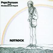 Rotrock Songs