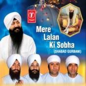 Mere Lalan Ki Sobha Songs