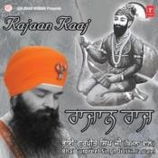 Rajaan Raaz Songs