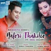 Aatori Thakileo Song
