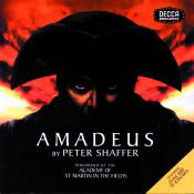 Amadeus Songs