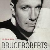 Intimacy Songs