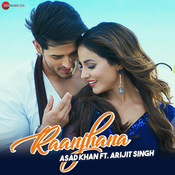 Raanjhana Song