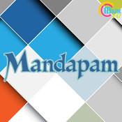Mandapam Songs