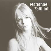 Marianne Faithfull 1964 Songs