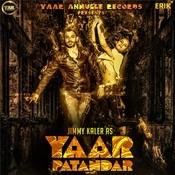 Yaar Patander Song