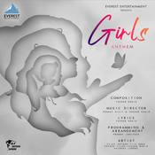 Girls Anthem Song