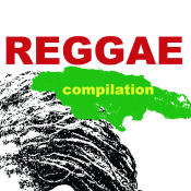 Reggae Pre Cleared Compilation Songs