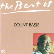 Count Basie Jam Session At The Montreux Jazz Festival 1975 Songs