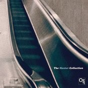 CTI: The Master Collection Songs